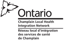 Mental Status Examination (MSE) : Toronto, ON : eMentalHealth ca